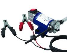 MARCO OCK1-R pompe de vidange 12V reversible