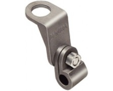 MAGMA Fixation inox de support pour Marine Kettle