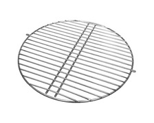 MAGMA Grille pour barbecue