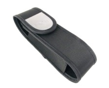 EXPOSURE MARINE X2/Pro 3 BELT HOLSTER
