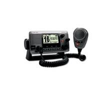 GARMIN VHF 200i noir