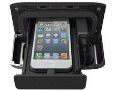 FUSION Dock universel USB & SmartPhone