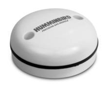 HUMMINBIRD Antenne GPS