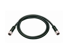 HUMMINBIRD Câble Ethernet 3m