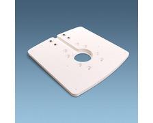 SEAVIEW Platine tout radar 24'' pour support modulaire