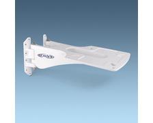 SEAVIEW Support voilier pour radôme de 38 à 45 cm