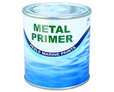 MARLIN Metal primer vert 0.25L