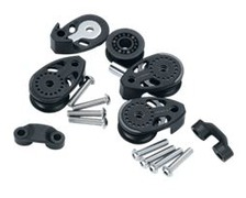 HARKEN Kit de conversion de palan BB