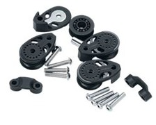 HARKEN Kit de conversion de palan BB HL