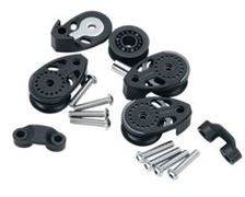 HARKEN Kit de conversion de palan MR