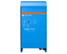 VICTRON Chargeur convertisseur MultiPlus C 24/1600/40-16