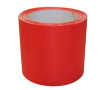 Adhésif réparation spinnaker 4.5m x 50mm - rouge