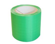 Adhésif réparation spinnaker 4.5m x 50mm - vert