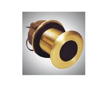 FURUNO Sonde trav. bronze B60 (12°) 600W 200/50kHz