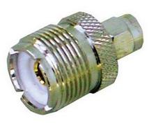 NAVICOM Adaptateur sma/pl pour antenne extérieure VHF RT350