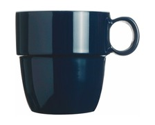 MARINE BUSINESS Colombus mug (x6)