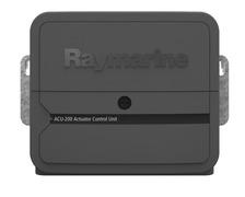 RAYMARINE Calculateur ACU-300