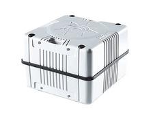 SIMRAD RC42N capteur mini gyro