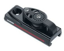HARKEN Embouts de rail CB Big Boat 32mm