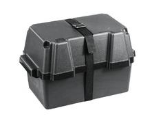 NUOVA RADE Bac à batterie 339x199x224mm