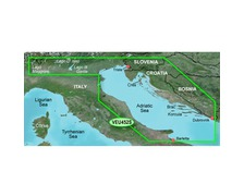 GARMIN BlueChart g3Vision HD small - VEU452S