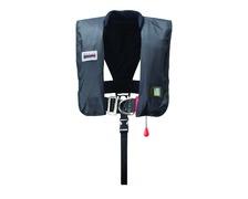 MARINEPOOL Gilet Premium 300N Noir