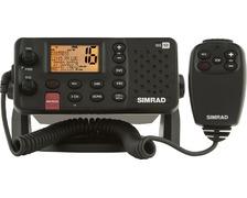 SIMRAD RS12 VHF