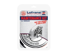 LOFRANS Kit de maintenance Dorado