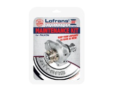 LOFRANS Kit de maintenance Falkon