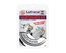 LOFRANS Kit de maintenance Kobra & Cayman