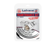 LOFRANS Kit de maintenance Tigre