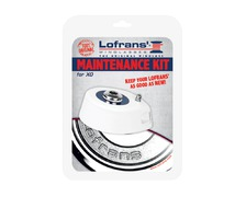 LOFRANS Kit de maintenance X0