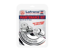 LOFRANS Kit de maintenance X1
