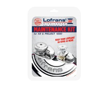 LOFRANS Kit de maintenance X2 - Project 1000