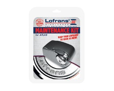 LOFRANS Kit de maintenance Atlas