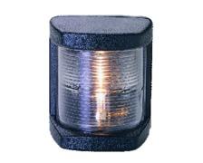 LALIZAS Classic 12 feu de hune noir (225°)