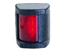 LALIZAS Classic 12 feu de babord rouge noir (112.5°)