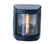 LALIZAS Classic 12 feu de poupe noir (135°)