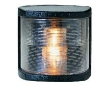 LALIZAS Classic 20 feu de hune noir (225°)