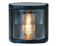 LALIZAS Classic 20 feu de poupe noir (135°)