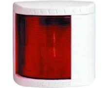 LALIZAS Classic 20 feu de babord rouge blanc (112.5°)