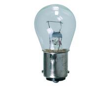 Ampoule aux ba 15d 12V - 15W les 2