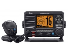 ICOM IC-M506 EURO PLUS