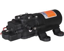 Pompe groupe d'eau 3,8L - 40psi