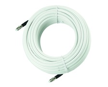 GLOMEX Cable FME - 18m