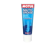 MOTUL Nautic Grease en tube - 200g