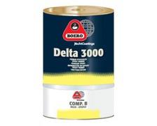 BOERO Primaire époxy Delta 3000