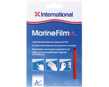 INTERNATIONAL Marine Film adhésif ultra-mince Blanc 013