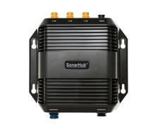 NAVICO SonarHub sonde TA StructureScan HD