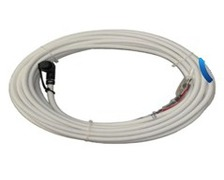 RAYMARINE Cable 15m pour antenne Digital